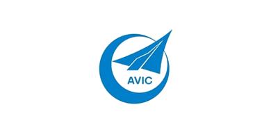 泰盛客户-中航工业