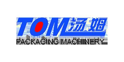 江苏汤姆包装机械