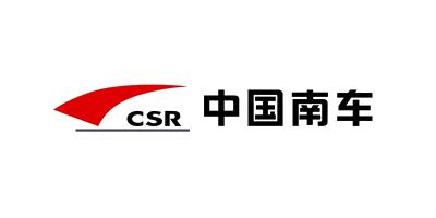 泰盛客户-中国南车
